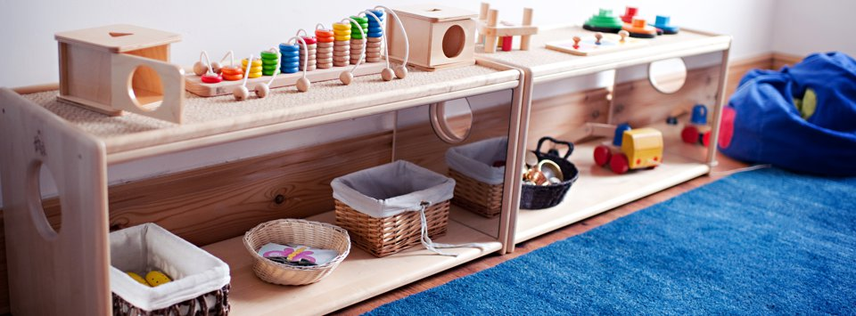 The Childrens Room A Montessori Swansea Day Nursery
