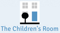 Childrens Nursery Swansea