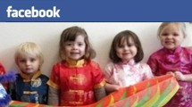 swansea nursery on facebook