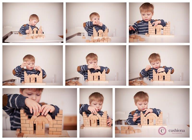 The Children's Room Montessori Nursery Swansea