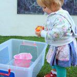 the childrens room montessori nursery swansea